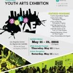 YAE2016_Poster_FINAL