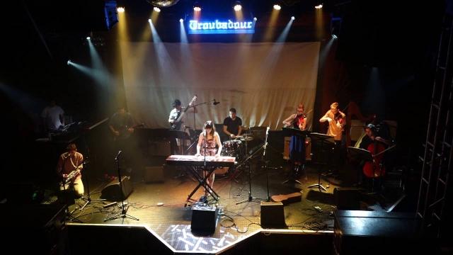CalArts-Soundstream-2016-Abby-Lyons