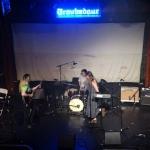 CalArts-Soundstream-2016-Gardenbird-Thunderclub
