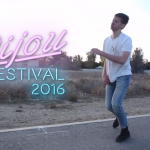 The 2016 Bijou Festival runs this week at CalArts.
