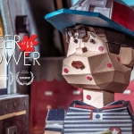 Deer-Flower_trailer