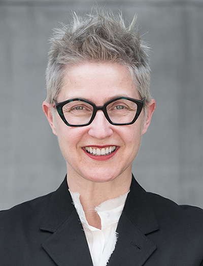 Marry Beth Heffernan receives grant from The Huntington   Image courtesy: The Huntington's press release
