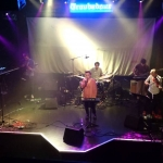 CalArts-Soundstream-2016-Ackland