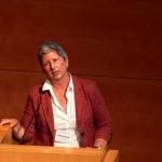 Spark-Talk-Jeannene-M.-Przyblyski-Ph.D.