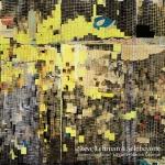 'Sélébéyone' is a new album by CalArts faculty member Steve Lehman. | Image: Pi Recordings