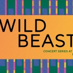 wildbeastfall_postcard