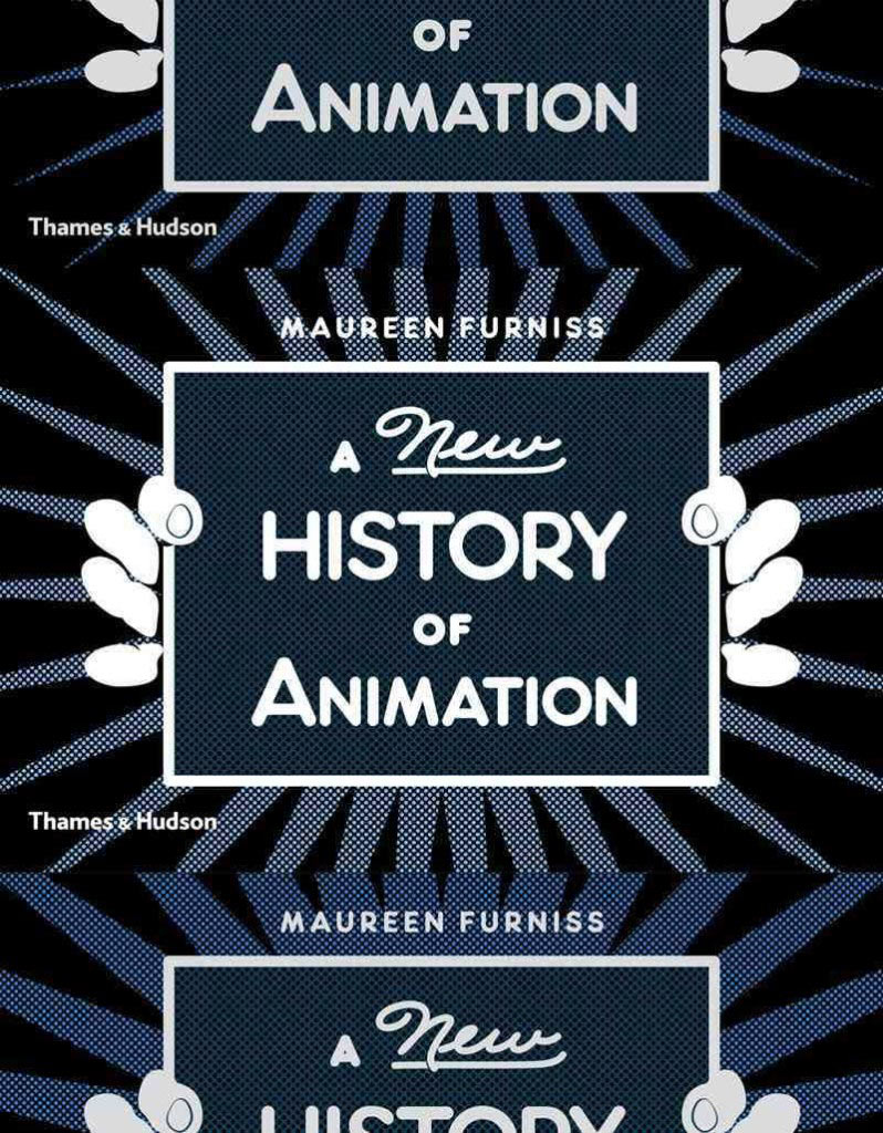 animation history In behavioral animation an autonomous character determines its own actions, based on the rules given by the animator this gives the character some ability to improvise, and frees the animator from the need to specify each detail of every character's motion.