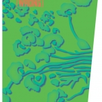 Cover for 'N:o.N-;s_En../s.ic.A:L (wrong).' | Image courtesy N:o.N-;s_En../s.ic.A:L.