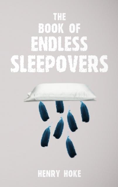 sleepoversactual