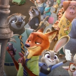 Zootopia-Official-US-Trailer-2