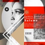 salome_salome