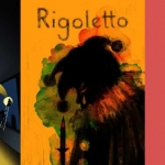 Rigoletto | Photo from LA Opera