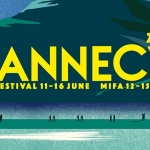 Annency Film Festival 2018 | Image by Annency Film Festival