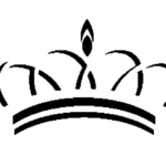 Princess Grace Foundation USA Logo