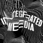 center for integrated media logo