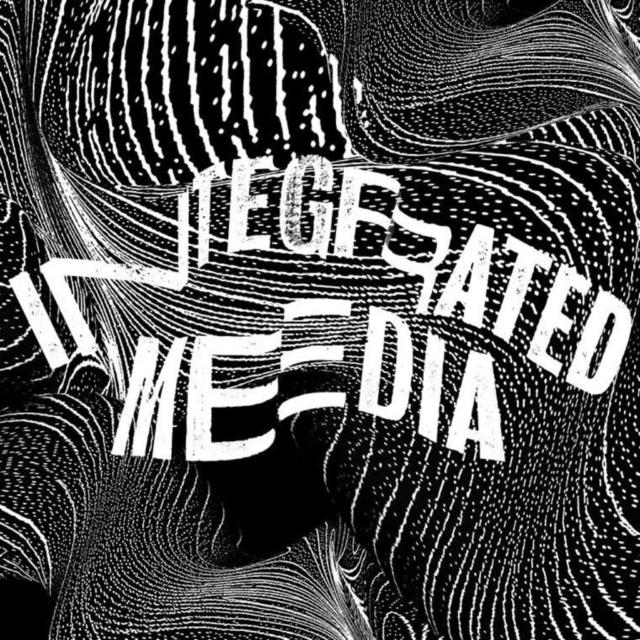 center for integrated media logo