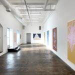 Benjamin S. Gordon gallery show