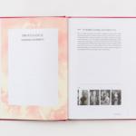 Baragouin book spread